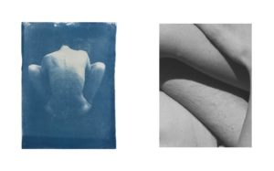 January Newsletter: New Photobooks